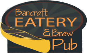 Bancroft Eatery and Brew pub